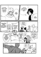 Si j'avais... : Chapitre 7 page 19