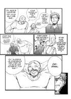 Si j'avais... : Chapitre 7 page 21