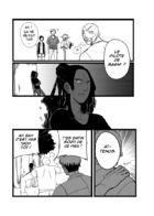 Si j'avais... : Chapitre 7 page 23