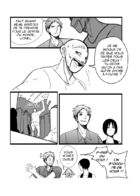 Si j'avais... : Chapitre 7 page 25