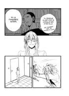 Si j'avais... : Chapitre 7 page 26