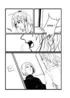 Si j'avais... : Chapitre 7 page 27