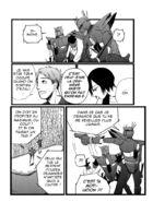 Si j'avais... : Chapitre 7 page 31