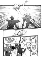 Si j'avais... : Chapitre 7 page 33