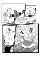 Si j'avais... : Chapitre 7 page 34
