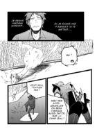 Si j'avais... : Chapitre 7 page 36