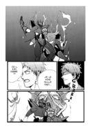 Si j'avais... : Chapitre 7 page 38