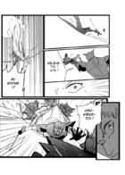 Si j'avais... : Chapitre 7 page 39