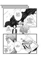 Si j'avais... : Chapitre 7 page 49