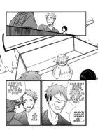 Si j'avais... : Chapitre 7 page 52
