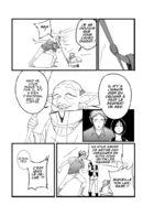 Si j'avais... : Chapitre 7 page 53