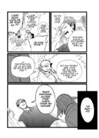 Si j'avais... : Chapitre 7 page 56
