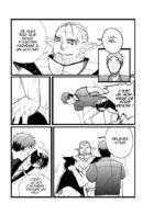 Si j'avais... : Chapitre 7 page 57
