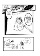 Si j'avais... : Chapitre 7 page 61