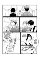 Si j'avais... : Chapitre 7 page 62