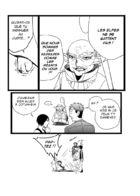 Si j'avais... : Chapitre 7 page 64