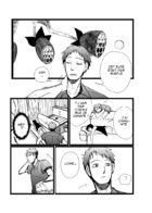 Si j'avais... : Chapitre 7 page 65
