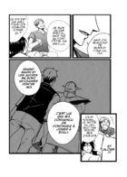 Si j'avais... : Chapitre 7 page 66