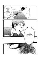 Si j'avais... : Chapitre 7 page 67