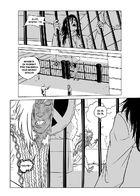 Braises : Chapitre 5 page 2