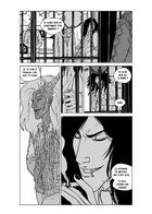 Braises : Chapitre 5 page 3