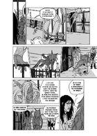 Braises : Chapitre 5 page 4