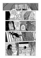 Braises : Chapitre 5 page 6