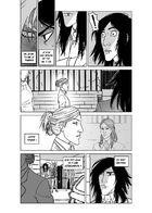 Braises : Chapitre 5 page 7