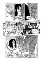 Braises : Chapitre 5 page 9