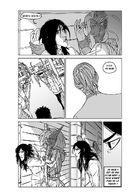 Braises : Chapitre 5 page 10