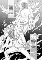 Braises : Chapitre 5 page 11