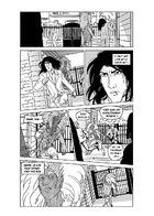 Braises : Chapitre 5 page 12