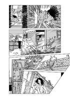 Braises : Chapitre 5 page 13