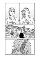 Braises : Chapitre 5 page 15