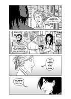 Braises : Chapitre 5 page 16
