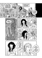 Braises : Chapitre 5 page 17