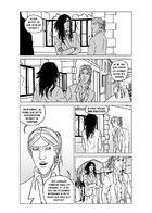 Braises : Chapitre 5 page 18