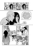 Braises : Chapitre 5 page 19