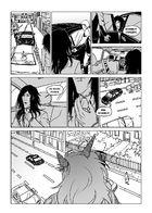 Braises : Chapitre 5 page 20