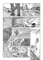 Braises : Chapitre 5 page 21