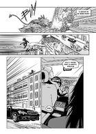 Braises : Chapitre 5 page 22