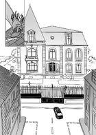 Braises : Chapitre 5 page 23