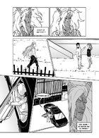 Braises : Chapitre 5 page 24