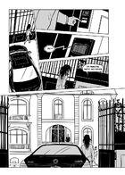 Braises : Chapitre 5 page 25