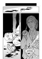 Braises : Chapitre 5 page 26