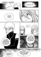 Honoo no Musume : Chapitre 5 page 26
