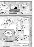 Honoo no Musume : Chapitre 5 page 28