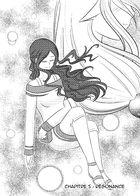 Honoo no Musume : Chapitre 5 page 1