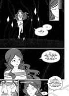 Honoo no Musume : Chapitre 5 page 5