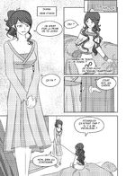 Honoo no Musume : Chapitre 5 page 11